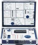可編程控制器實驗箱(西門子)