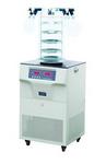 诺基仪器生产的冷冻干燥机(挂瓶压盖型)FD-1D-80享受诺基仪器优质售后服务
