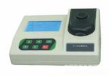 水中溴化物测定仪