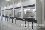 重庆实验室设备/贵州通风柜/云南四川实验室通风柜