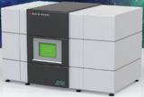 J200飛秒激光剝蝕進樣及光譜分析系統