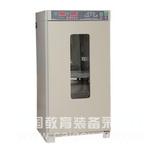 供应JZ-150B-Z生化培养箱