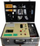 5通道土壤(肥料)养分速测仪/土壤养分检测仪