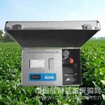 土壤养分速测仪生产,JZ-02土壤养分速测仪厂家