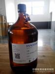 甲醇, HPLC级,梯度级, ≥99.9%