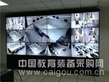 海信58寸液晶电视
