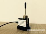 醫院CSSD蒸汽滅菌效果監測驗證儀