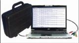 电力规约报文分析仪IEC870-5-101/103/104