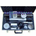 智能磁力探礦儀型號:DSFC-208T