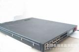F5负载均衡BIG-IP LTM 1600