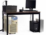 硬磁材料测量系统