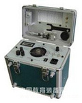 振动传感器校准仪