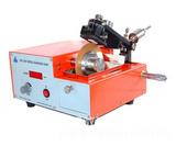 SYJ-150低速金刚石切割机