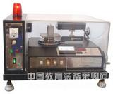 DX-100 X射线单晶定向仪