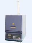 5E-MF6100智能马弗炉(3.28万)