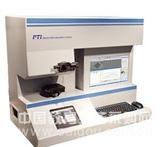 PTI-3000D显微维氏硬度计