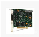 NI PCI-6225(AI:16bit, 250 kS/s, 80ch 16位, 250 kS/s, 80路模拟输入多功能数据采集卡(DAQ)