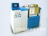 X荧光光谱分析专用全自动熔样机