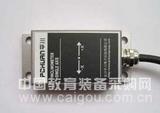 PCT-SH-S高精度數字傾角傳感器