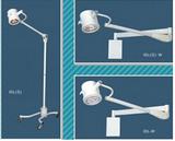 手術無影燈 證件齊全  產品貨號: wi107988