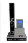 电子拉力试验机/卫生纸拉力试验机数显电子拉力机  产品货号: wi112322