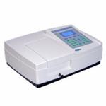 E36-V-5800型可見分光光度計|規格|價格|參數