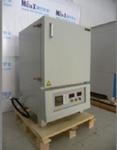 MXX1100-20型1100度箱式高温炉|价格|规格|现货