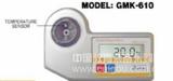 GMK-610酒精测试仪