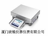 梅特勒-托利多电子天平XP64001L