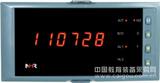 虹潤定時器,計時器,計數器,頻率/轉速表NHR-2100/2200