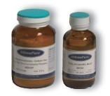 迪马科技甲基叔丁基醚,HPLC级