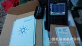 N9912A手持式电缆和天线分析仪
