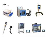 鈣鈦礦太陽能電池制備設備