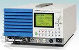 Kikusui(菊水)PLZ334WL,PLZ164WL,PLZ2004WB直流電子負載維修報價