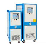 江苏模温机,苏州模温机,模具温度控制机