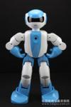 助教/陪伴机器人/助教小老师/儿童早教伴侣/儿童成长玩伴/远程安全监护