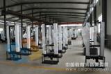 涂层装饰铝塑板抗弯试验机/铝塑板弯曲强度测试仪价格