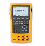 Fluke 754EL 多功能校准仪/过程信号校验仪