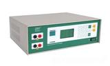 君意C71-JY5000E高压多用电泳仪电源|三恒电泳仪|1600V电泳电源|伯乐品质|上海地区总代名称(君意)