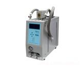 TD-1热解析仪