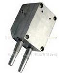 风管风压变送器  产品货号: wi111926