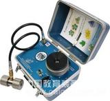 型便携式植物水势气穴压力室