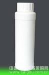 001×7(732)強酸性苯乙烯系陽離子交換樹脂