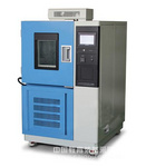 上海高低温试验箱价格/品牌/厂家【林频仪器】