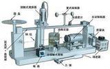 振动综合实验教学系统