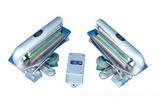 光电吸边器