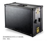 瑞鸽TL-P2150HD监视器箱载式铝箱款