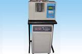 发动机冷却液冰点测定仪