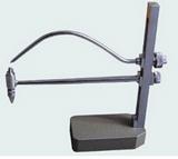 马丁描骨器  产品货号: wi114161 产    地: 国产