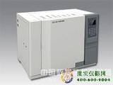 GC1120系列气相色谱仪GC1120-ECD